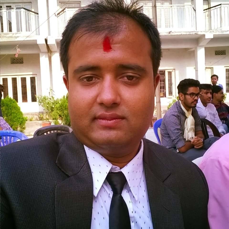 puskar_bhandari
